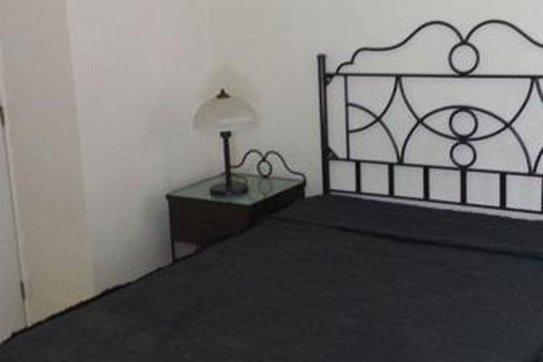Foto de departamento en venta en  , bugambilias, mérida, yucatán, 8099743 No. 06