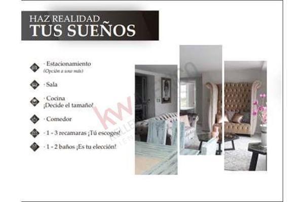 Foto de departamento en venta en  , bugambilias, puebla, puebla, 8851215 No. 06