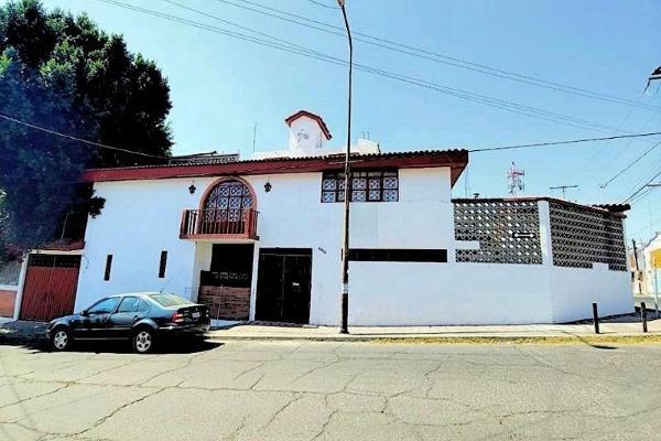 Foto de casa en venta en  , bugambilias, puebla, puebla, 8869353 No. 03
