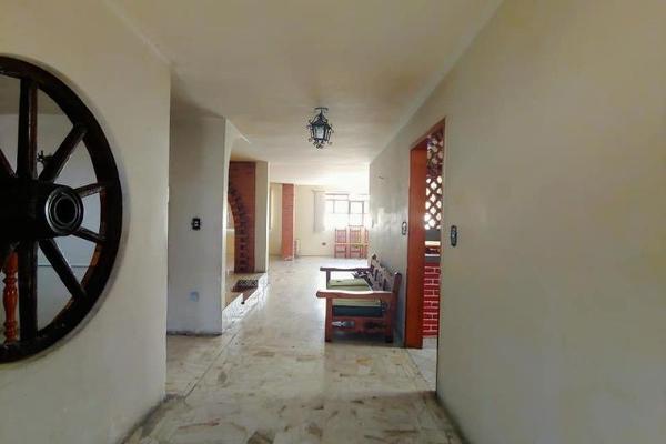 Foto de casa en venta en  , bugambilias, puebla, puebla, 8869353 No. 05