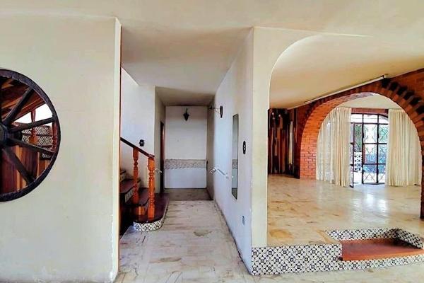 Foto de casa en venta en  , bugambilias, puebla, puebla, 8869353 No. 06