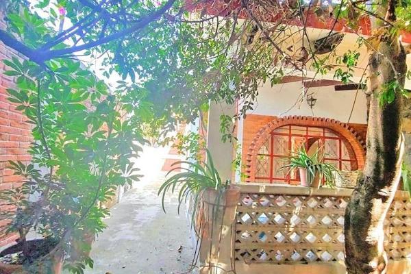 Foto de casa en venta en  , bugambilias, puebla, puebla, 8869353 No. 10