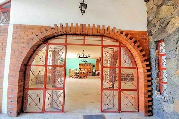 Foto de casa en venta en  , bugambilias, puebla, puebla, 8869353 No. 12