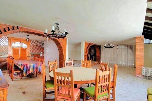 Foto de casa en venta en  , bugambilias, puebla, puebla, 8869353 No. 14