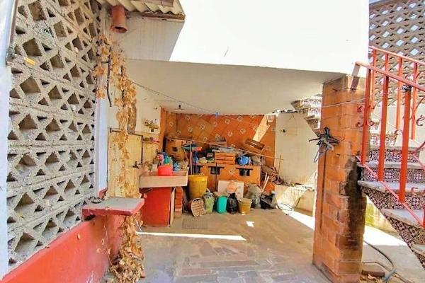 Foto de casa en venta en  , bugambilias, puebla, puebla, 8869353 No. 15