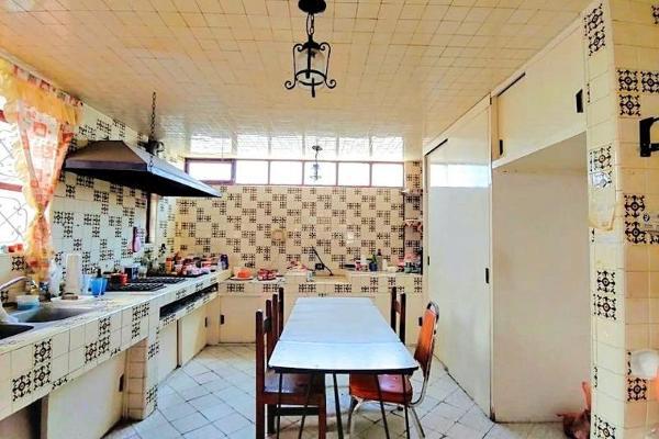Foto de casa en venta en  , bugambilias, puebla, puebla, 8869353 No. 16