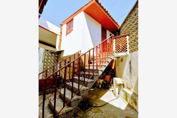 Foto de casa en venta en  , bugambilias, puebla, puebla, 8869353 No. 17