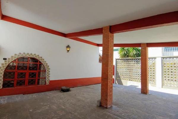 Foto de casa en venta en  , bugambilias, puebla, puebla, 8869353 No. 18