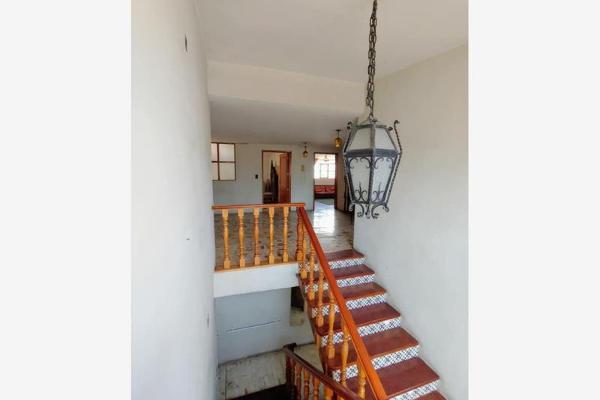 Foto de casa en venta en  , bugambilias, puebla, puebla, 8869353 No. 22