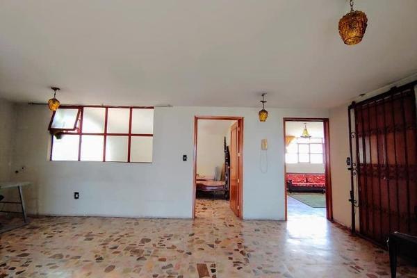 Foto de casa en venta en  , bugambilias, puebla, puebla, 8869353 No. 23
