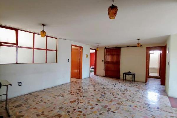 Foto de casa en venta en  , bugambilias, puebla, puebla, 8869353 No. 25