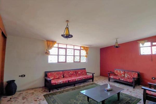 Foto de casa en venta en  , bugambilias, puebla, puebla, 8869353 No. 26