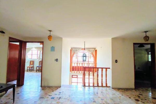 Foto de casa en venta en  , bugambilias, puebla, puebla, 8869353 No. 28
