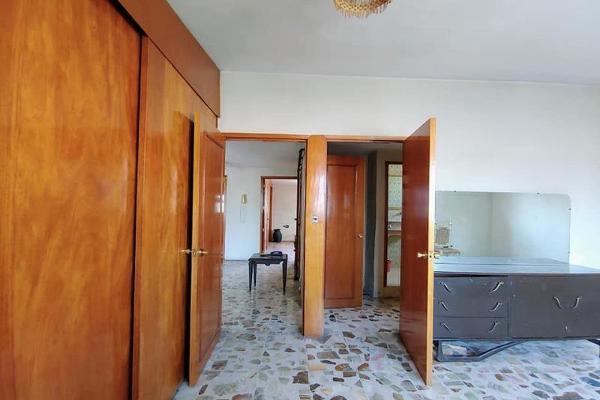 Foto de casa en venta en  , bugambilias, puebla, puebla, 8869353 No. 30