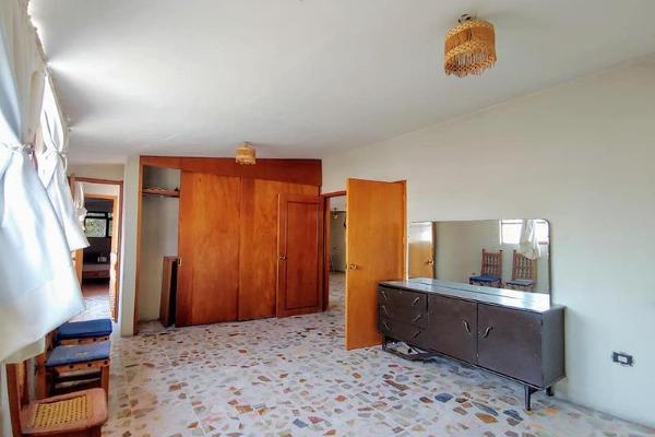 Foto de casa en venta en  , bugambilias, puebla, puebla, 8869353 No. 31