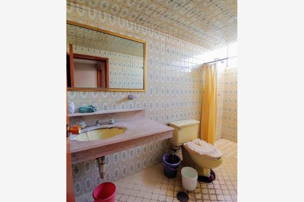 Foto de casa en venta en  , bugambilias, puebla, puebla, 8869353 No. 32