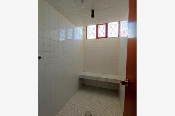 Foto de casa en venta en  , bugambilias, puebla, puebla, 8869353 No. 33