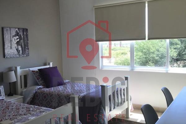 Foto de casa en venta en  , bugambilias residencial, querétaro, querétaro, 5318629 No. 12