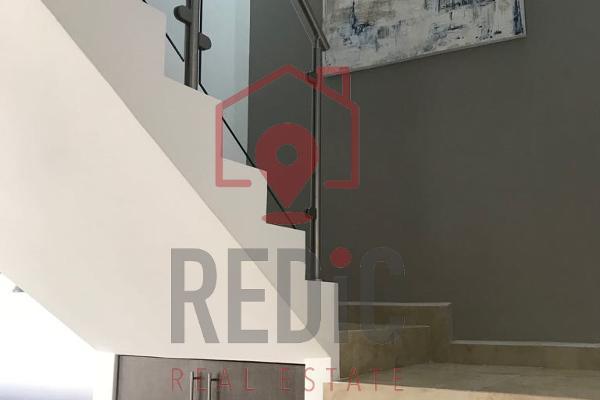 Foto de casa en venta en  , bugambilias residencial, querétaro, querétaro, 5318629 No. 15