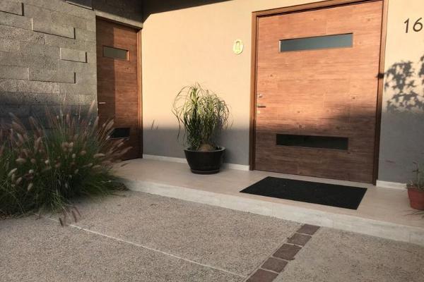 Foto de casa en venta en  , bugambilias residencial, querétaro, querétaro, 8023436 No. 02