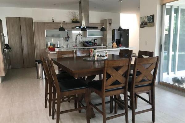 Foto de casa en venta en  , bugambilias residencial, querétaro, querétaro, 8023436 No. 07