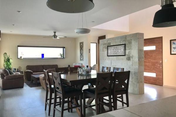 Foto de casa en venta en  , bugambilias residencial, querétaro, querétaro, 8023436 No. 08
