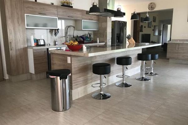 Foto de casa en venta en  , bugambilias residencial, querétaro, querétaro, 8023436 No. 09
