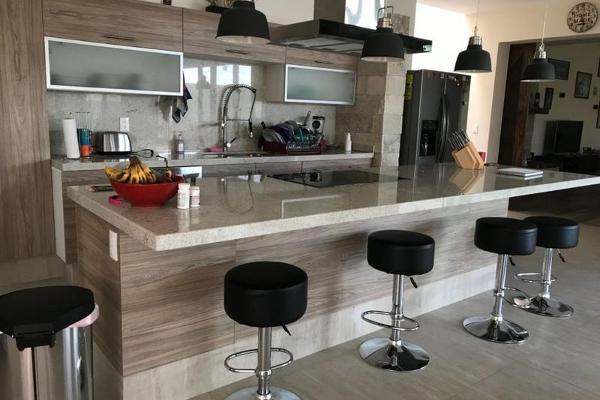 Foto de casa en venta en  , bugambilias residencial, querétaro, querétaro, 8023436 No. 10