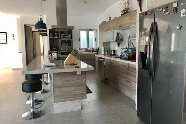 Foto de casa en venta en  , bugambilias residencial, querétaro, querétaro, 8023436 No. 11