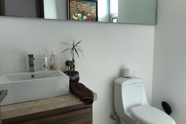 Foto de casa en venta en  , bugambilias residencial, querétaro, querétaro, 8023436 No. 12