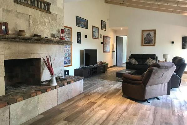 Foto de casa en venta en  , bugambilias residencial, querétaro, querétaro, 8023436 No. 13