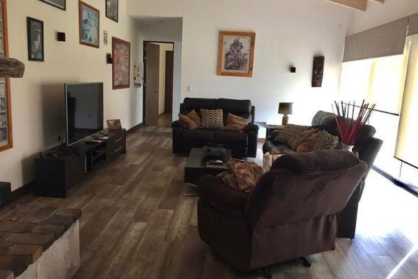 Foto de casa en venta en  , bugambilias residencial, querétaro, querétaro, 8023436 No. 14
