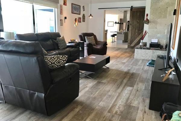 Foto de casa en venta en  , bugambilias residencial, querétaro, querétaro, 8023436 No. 15