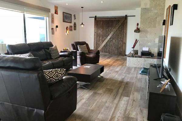 Foto de casa en venta en  , bugambilias residencial, querétaro, querétaro, 8023436 No. 16