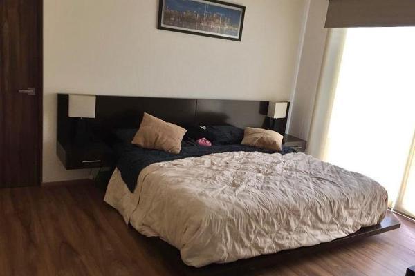 Foto de casa en venta en  , bugambilias residencial, querétaro, querétaro, 8023436 No. 17