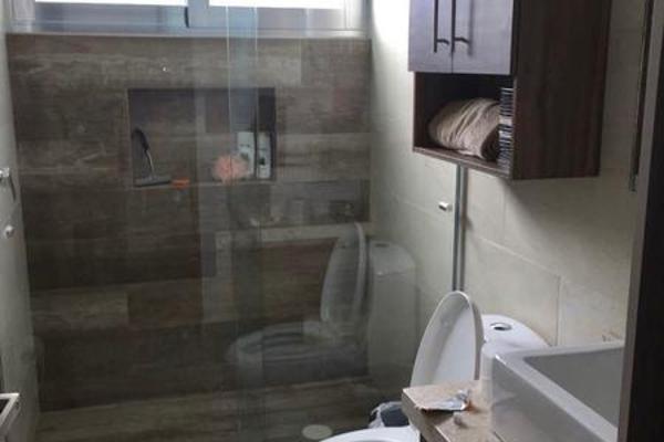 Foto de casa en venta en  , bugambilias residencial, querétaro, querétaro, 8023436 No. 19