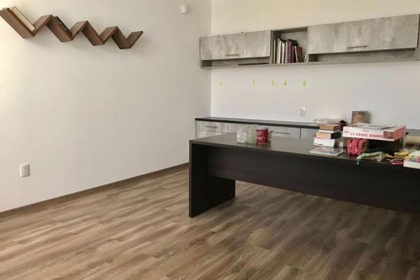 Foto de casa en venta en  , bugambilias residencial, querétaro, querétaro, 8023436 No. 20