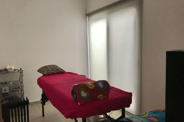 Foto de casa en venta en  , bugambilias residencial, querétaro, querétaro, 8023436 No. 21