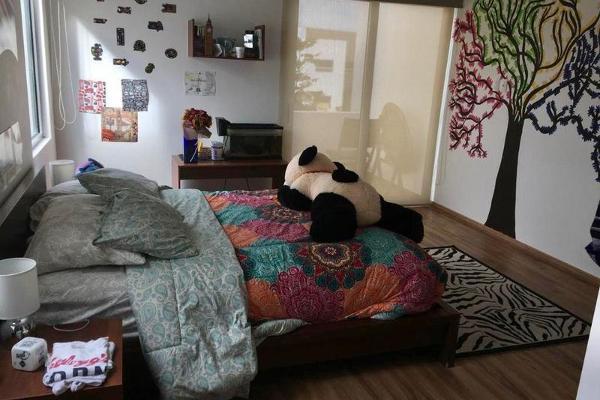 Foto de casa en venta en  , bugambilias residencial, querétaro, querétaro, 8023436 No. 26