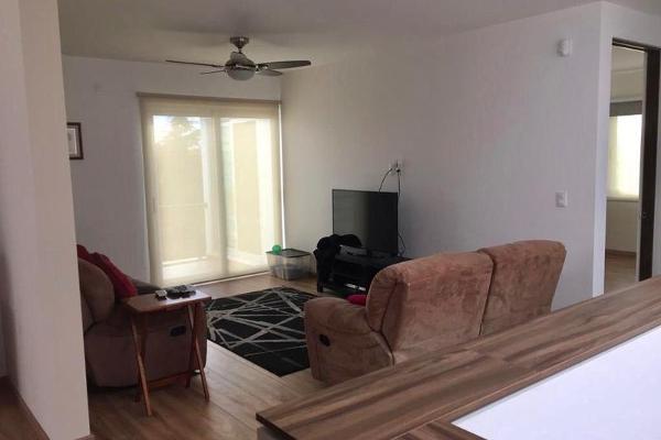 Foto de casa en venta en  , bugambilias residencial, querétaro, querétaro, 8023436 No. 27
