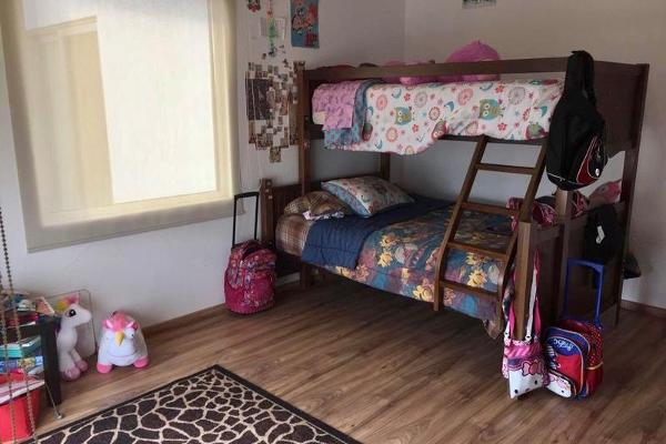 Foto de casa en venta en  , bugambilias residencial, querétaro, querétaro, 8023436 No. 29