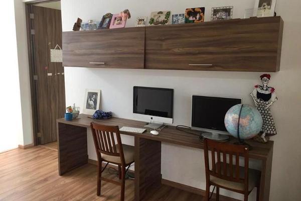 Foto de casa en venta en  , bugambilias residencial, querétaro, querétaro, 8023436 No. 30