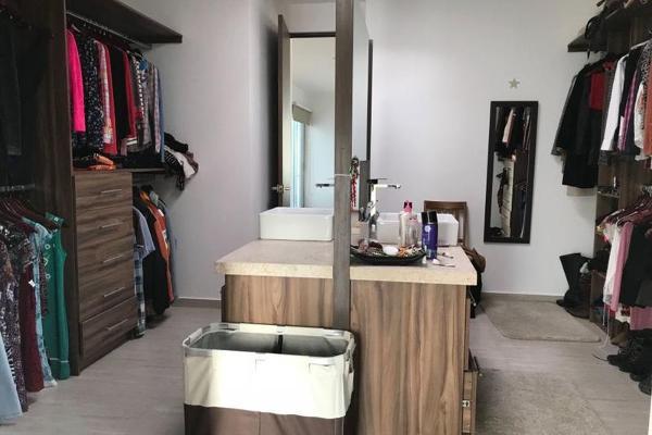 Foto de casa en venta en  , bugambilias residencial, querétaro, querétaro, 8023436 No. 40