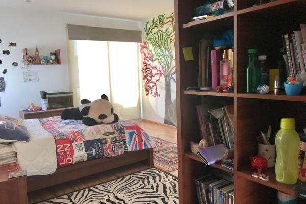 Foto de casa en venta en  , bugambilias residencial, querétaro, querétaro, 8023436 No. 42
