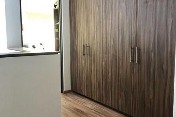 Foto de casa en venta en  , bugambilias residencial, querétaro, querétaro, 8023436 No. 44