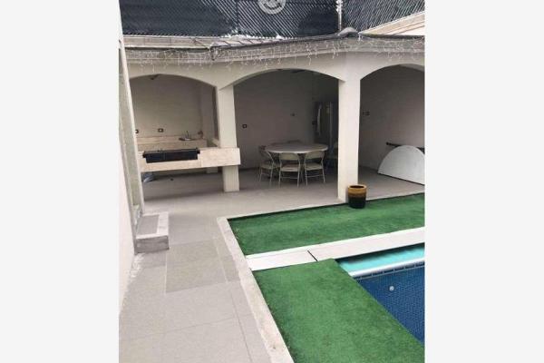 Foto de casa en venta en  , bugambilias, saltillo, coahuila de zaragoza, 5915852 No. 05