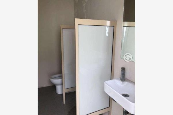 Foto de casa en venta en  , bugambilias, saltillo, coahuila de zaragoza, 5915852 No. 06