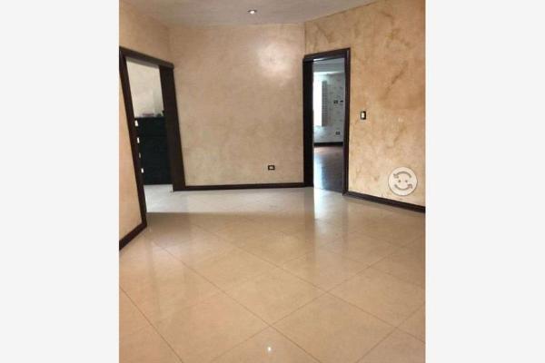 Foto de casa en venta en  , bugambilias, saltillo, coahuila de zaragoza, 5915852 No. 08