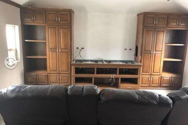 Foto de casa en venta en  , bugambilias, saltillo, coahuila de zaragoza, 5915852 No. 09