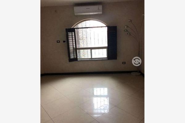 Foto de casa en venta en  , bugambilias, saltillo, coahuila de zaragoza, 5915852 No. 11
